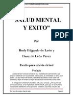 Salud Mental y Exito - Rudy Edgardo de León.docx