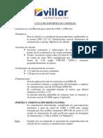 memoriacalculo.pdf