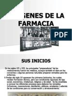 origenesdelafarmacia-100919211800-phpapp01