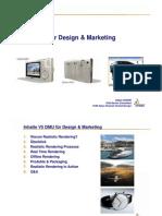 2009_07_V5_DMU_Design