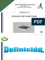 Practica 12 Simulink Modelo Lineal