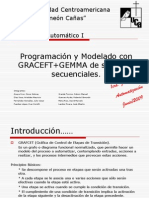 Proyecto Control