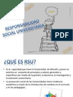 Responsabilidad Social Universitaria.pptx