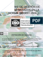 sistemasdegestindecalidadiso9001-091026130133-phpapp01
