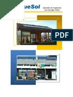Apostila-de-Negócios-em-Energia-Solar.pdf