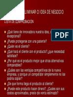 estudio_tecnico