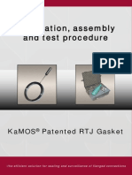 1 2010 Installationprocedure Kamosrtj
