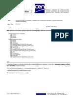 En 15255Cooling Load Calculation-Gen Criteria Validation Procedures19!09!2007l