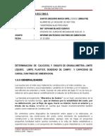 24709783 Informe Suelos II