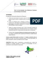 TABELA SESSÃO 7