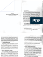Derecho Procesal Civil-Pedro Zumaeta