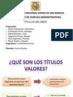 180111261-Titulos-Valores