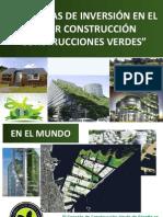 TENDENCIA CONSTRUCCIÓN VERDE2
