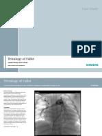 Pulmonary Valve Replacement 13.1 22.30h 00070124 (1)