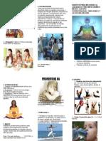 trip.Habitos de calidad de Vida-Jannet.doc