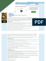 Musicoterapia. Diseño teórico y metodológico para su abordaje - Monografias.pdf