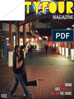 issue2
