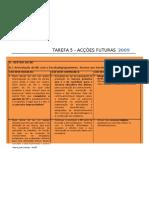 TAREFA_5_ACCOES_FUTURAS