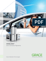 SHIELDEX Brochure - English (1)