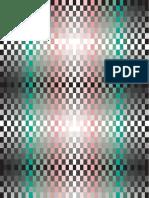 Weaving/ Light Source Simulation