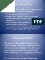 material-handling-1223701879516200-9
