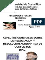 Cp-3417 Aspectos Generales de La Negociacion Agosto de 2014 Ppt-1