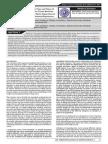 Mansuri S. 2013.pdf