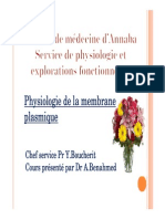 Physio Mb 01