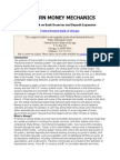 13391667-modern-money-mechanics-100123133430-phpapp01
