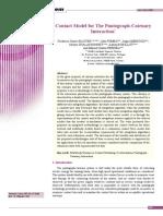 2007 Paper JSDD Fred Rauter Et Al