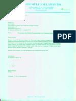 Sdmu Surat Pengantar Iklan Panggilan 1484d12dd3 056b780a0f