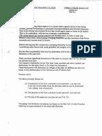 Piping Stress Analysis - By RichMond
