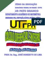 Calculo 1 Derivadas PDF
