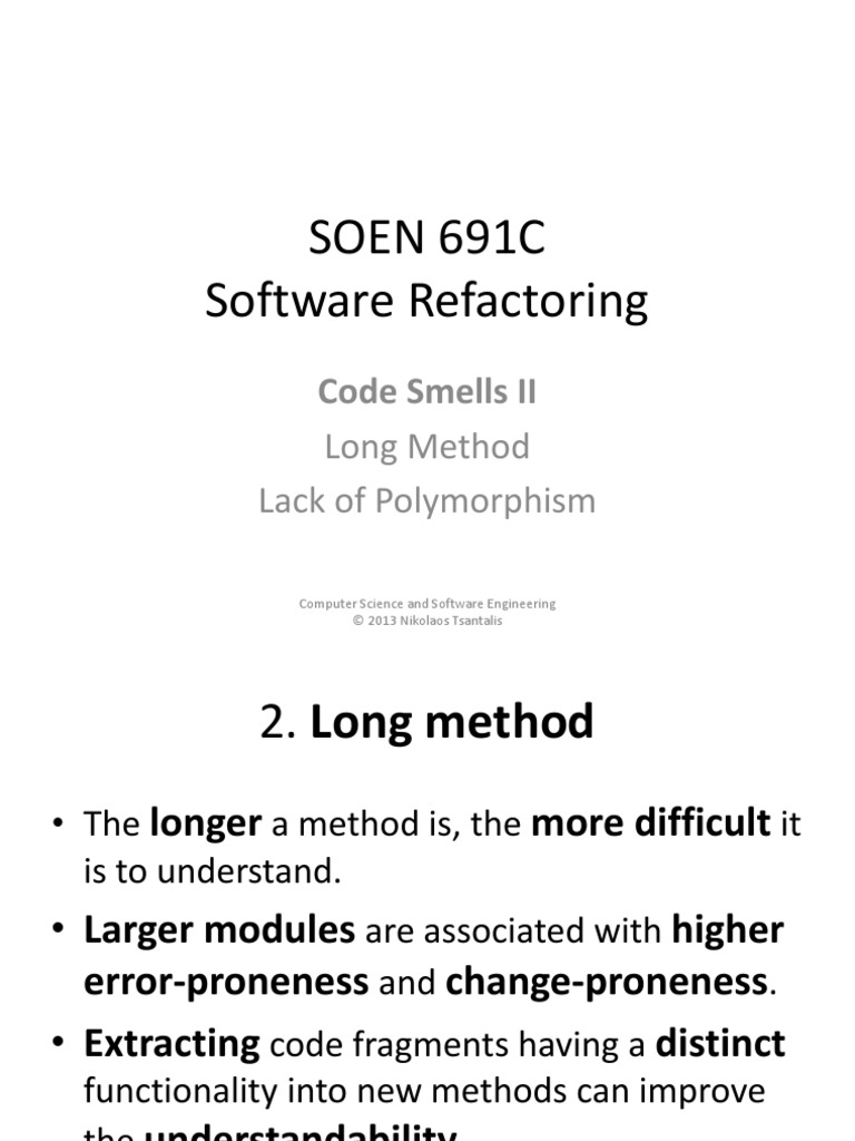 Jfreechart Developer Guide 1.0.14 Epub Download