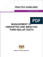Clinical Practice Guidelines. 2005.pdf