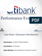 Citibank Case Study Group1 (1)