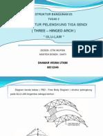 struktur pelengkung ppt.pptx