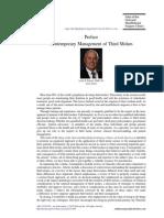 Rafetto L. K. 2012.pdf