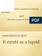 1.Water Resources (1)