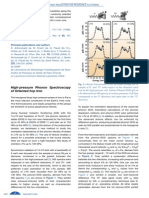 HIGH RESOLUTION AND RESONANCE SCATTERING. ESRF.pdf