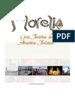 MORELIA. GUÍA TURÍSTICA DE ATRACTIVOS TURÍSTICOS.pdf