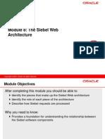 08ESS_TheSiebelWebArchitecture