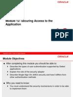 12ESS_SecuringAccessToTheApplication