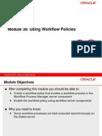 38ESS_WorkflowPolicies