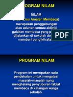NILAM