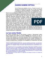 ALGUNOS APUNTES DE ÓPTICA GENERAL.pdf