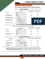 Anotacion_FALTAS_UD01.pdf