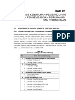 BAB IV RP4D.doc