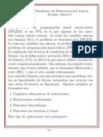 CONSTRUYENDO MODELOS DE PROGRAMACIÓN MATEMÁTICA EN INGENIERÍA y CIENCIA (CURSO 03). ENRIQUE CASTI.pdf