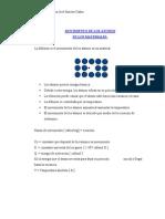 MOVIMIENTO DE LOS ÁTOMOS EN LOS MATERIALES, CIENCIA DE LOS MATERIALES. UCJSC.pdf
